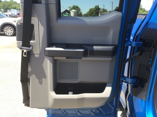 2020 Ford F 150 Xl 101a Marble Hill Mo Leopold Patton St Louis Missouri 1ftex1ep0lke69143