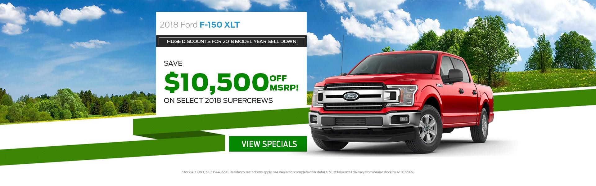 Lewisville Motor Company - impremedia.net